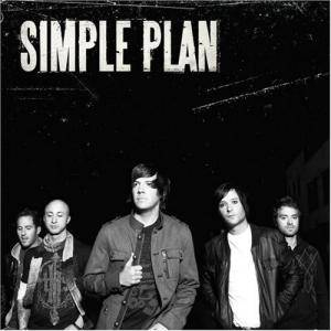 Simple Plan: Simple Plan - Cover