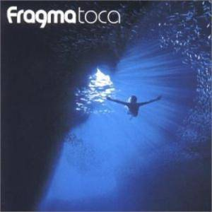 Cover - Fragma: Toca
