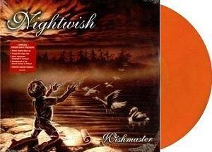 Nightwish: Wishmaster (2-LP) - Bild 2