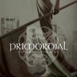 Primordial: To The Nameless Dead (CD) - Bild 1