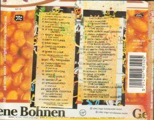 Die Toten Hosen: Learning English, Lesson 1 (CD) - Bild 3