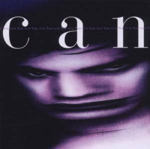 Can: Rite Time - Cover