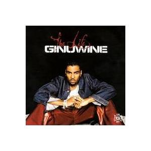 Cover - Ginuwine: Life, The