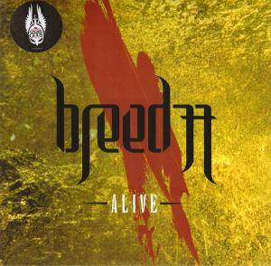 "Breed 77: Alive (7"") - Bild 1"
