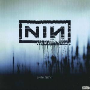 Cover - Nine Inch Nails: With Teeth