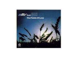 Cover - ATB Feat. York: Fields Of Love, The