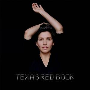 Cover - Texas: Red Book