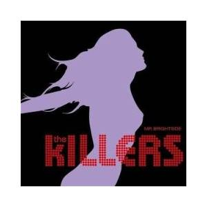 The Killers: Mr Brightside - Cover
