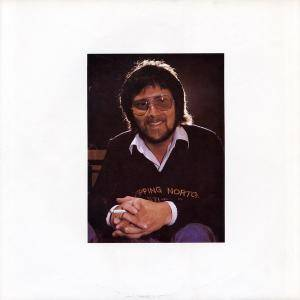 Gerry Rafferty: Night Owl (LP) - Bild 2