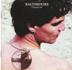 Cover - Baltimoore: Original Sin