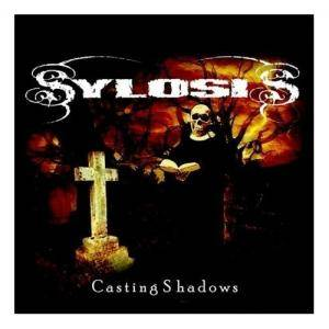 Cover - Sylosis: Casting Shadows