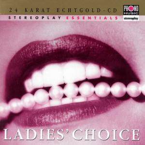 Stereoplay Essentials - Ladies' Choice - Cover