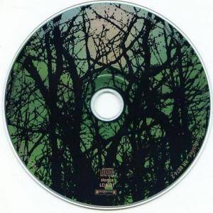 Type O Negative: October Rust (CD) - Bild 3