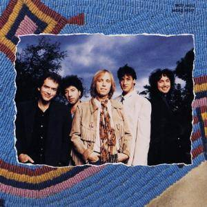 Tom Petty & The Heartbreakers: Into The Great Wide Open (CD) - Bild 2
