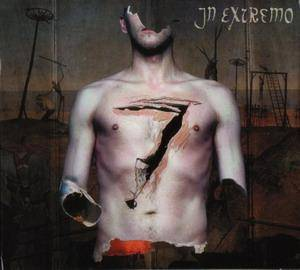 In Extremo: 7 (CD) - Bild 1