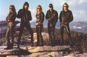 Judas Priest: Metal Works '73-'93 (2-CD) - Bild 8