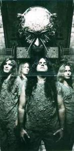 Kreator: Enemy Of God (CD + DVD) - Bild 10