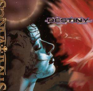Stratovarius: Destiny (CD) - Bild 1
