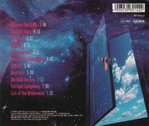 Stratovarius: Fourth Dimension (CD) - Bild 2