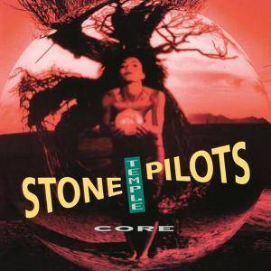 Stone Temple Pilots: Core (CD) - Bild 1