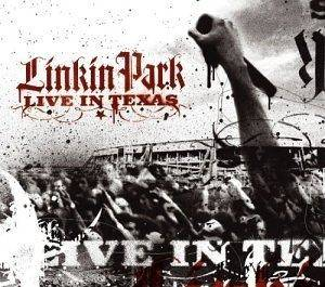 Linkin Park: Live In Texas (CD + DVD) - Bild 1