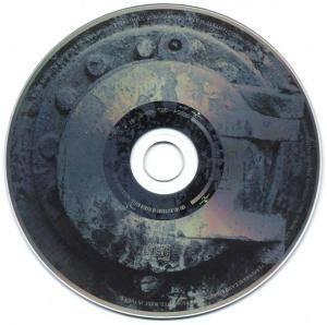 Rammstein: Rosenrot (CD + DVD) - Bild 3