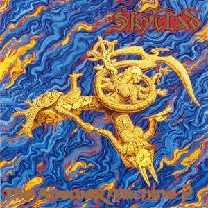 Skyclad: The Answer Machine? (CD) - Bild 1