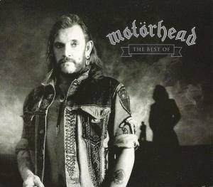 Motörhead: The Best Of Motörhead (2-CD) - Bild 1