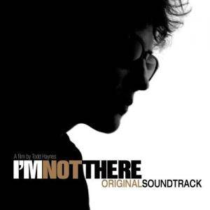 I'm Not There (2-CD) - Bild 1