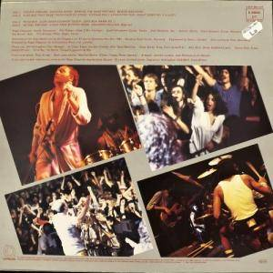 Roger Chapman And The Shortlist: He Was... She Was... You Was... We Was... (2-LP) - Bild 2