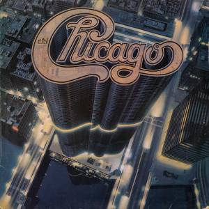 Cover - Chicago: 13