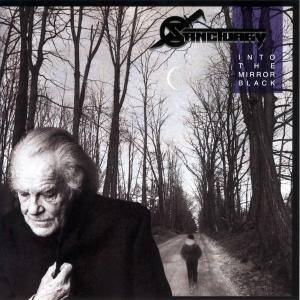 Sanctuary: Into The Mirror Black (CD) - Bild 1