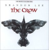 Cover - Various Artists/Sampler: Crow, The