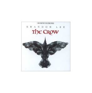 The Crow (CD) - Bild 1