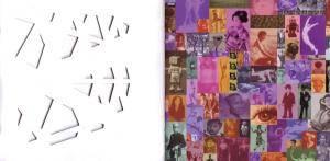 Herbert Grönemeyer: Mensch (CD) - Bild 4