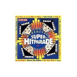 Various - Bier Hitparade