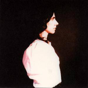 PJ Harvey: White Chalk (CD) - Bild 2