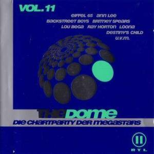 Various - The Dome Vol. 9