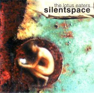 Cover - Lotus Eaters, The: Silentspace