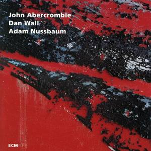 John Abercrombie: While We're Young (CD) - Bild 1