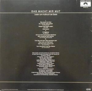 https://www.musik-sammler.de/cover/209000/208677_1_1418815122_300.jpg