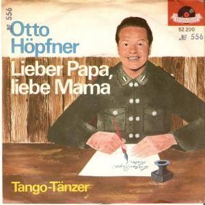 Otto Höpfner
