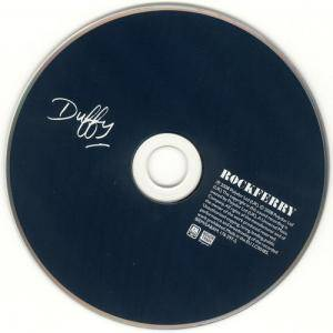 Duffy: Rockferry (CD) - Bild 3