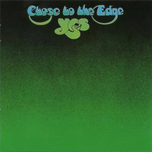 Yes: Close To The Edge (CD) - Bild 1