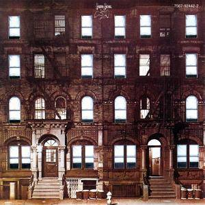 Led Zeppelin: Physical Graffiti (2-CD) - Bild 2