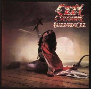 Ozzy Osbourne: Blizzard Of Ozz (LP) - Bild 1