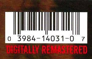 Slayer: Hell Awaits (CD) - Bild 7