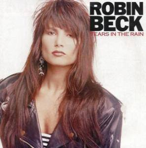 Robin Beck: Tears In The Rain - Cover