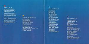 Chris Rea: The Blue Cafe (CD) - Bild 5