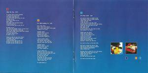 Chris Rea: The Blue Cafe (CD) - Bild 6